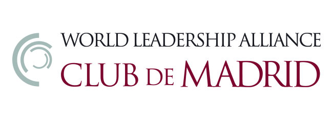 Club_de_Madrid